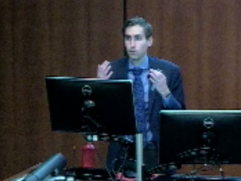 Picture from Addiction Medicine Grand Rounds February 2020 (Cody Wenthur, PharmD/PhD) video