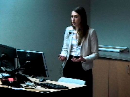 Picture from Addiction Medicine Grand Rounds March 2020 (Natalie Schmitz, PharmD) video