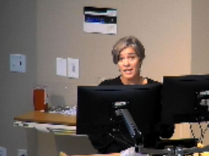 Picture from APP Grand Rounds- Eating Disorders: The Role of the Medical Provider video