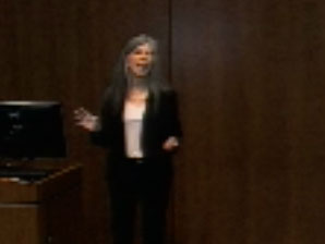 Picture from Ob-Gyn Grand Rounds, Dr. Eve Espey, Sterilization: The Good, the Bad, and the Ugly video