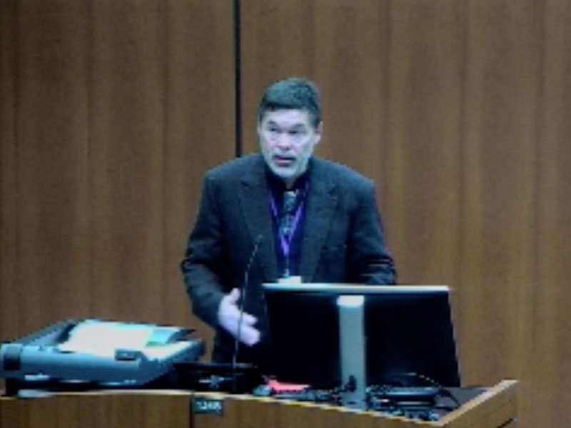 Picture from Introduction to the UW Health Bariatric Surgery Program video