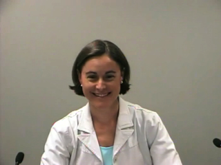 Picture from Communicable Disease: Immunizations video