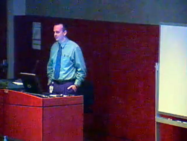 Picture from Dept. of Ophthalmology and Visual Sciences Grand Rounds - Schmutz video
