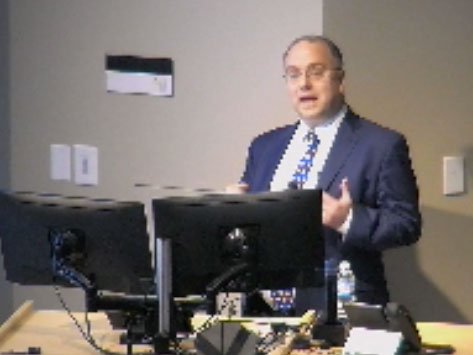 Picture from 2/4/2019 Transplant Grand Rounds, Joseph Tector, MD, PhD, Xenotransplantation video