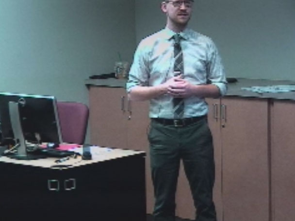 Picture from PPC Capstone Presentations 2016 video