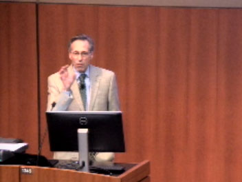 Picture from Addressing Recent Outbreaks of Pertussis and Parapertussis in Wisconsin video