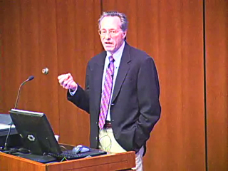 Picture from Pandemic Influenza A (H1N1) in Wisconsin 2009: Recent Experiences and Current Planning video