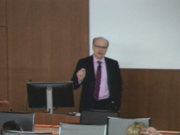 Picture from Ob-Gyn Grand Rounds, Dr. Tommaso Falcone, video