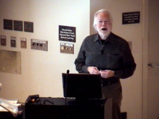 Picture from UWCCC Cancer Genetics Program