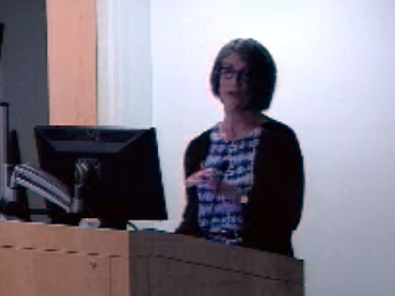 Picture from Malnutrition at UW Health: Identification and Best Practices for Treatment video