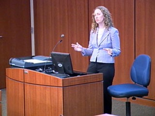 Picture from 30-day Rehospitalizations and Transitional Care: A Policy and Practice Update video