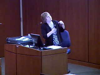 Picture from NICU Lecture Series: Getting on the Same Page: Cue-Based and Co-Regulated Feeding video
