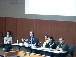 Picture from IRB Meetings: What really happens? video