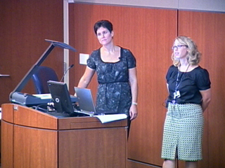 Picture from PIFmanship - GME Presents ACGME PIF Workshop video