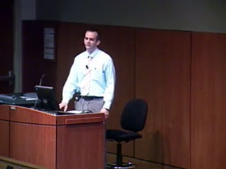Picture from Ophthalmology Grand Rounds - Schmutz video