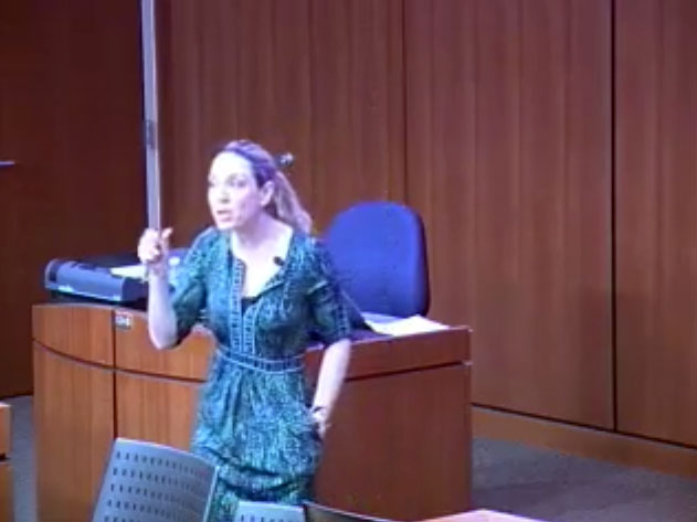 Picture from NICU Lecture Series: Perinatal Asphyxia and Hypoxic Ischemic Brain Injury video