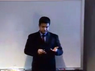 Picture from Neonatology Seminar-Syed Shah video
