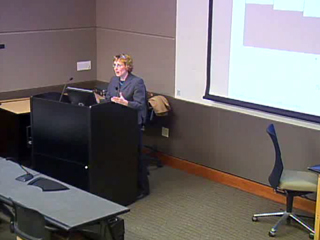 Picture from Type 2 Translational Research Grant Program: Writing Workshop video