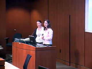 Picture from Midwest Consortium of Global Child Health Educators: Local Collaboration to Optimize Global Education video